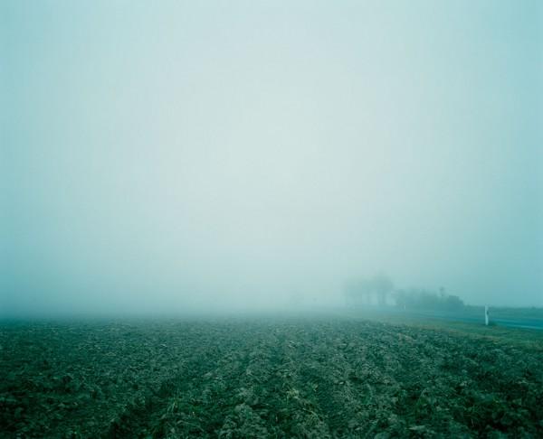 landscape05