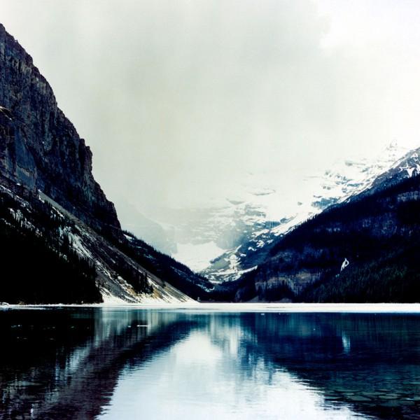 landscape08